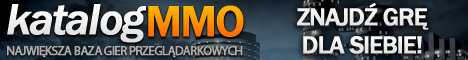 Katalog Mmo